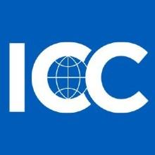 ICC arbitrator