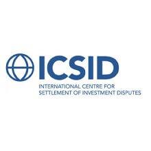 ICSID Arbitrator