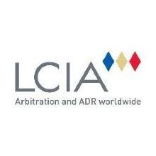 LCIA Arbitrator